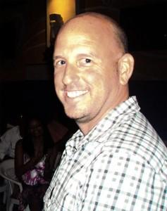 Gary Matalon